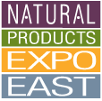 natural products expo east image