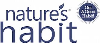 Natures Habit
