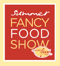 Nature's Habit Fancy Food Show